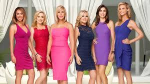 exclusive u0027the real housewives of orange county u0027 season 11
