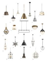 circa u0027s 20 for your kitchen circa lighting