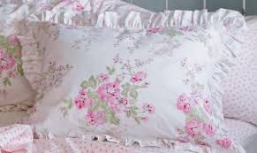 Bed Bath And Beyond Tysons August 2017 U0027s Archives Cheap Duvet Sets Quilted Duvet Covers