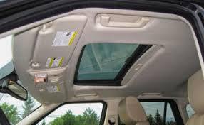 nettoyer si鑒es voiture nettoyer des si鑒es de voiture en tissus 100 images 96 9 fm
