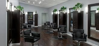 hair salon maryville hair salon edwardsville hair salon