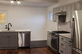 island kitchen bremerton kitchen olympic view apartments rentals bremerton wa island