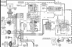 prowler cer floor plans interesting nomad travel trailer wiring diagram photos best