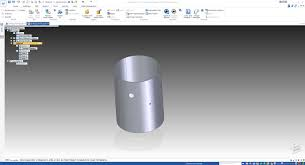 flat pattern not matching the ordered part siemens plm community