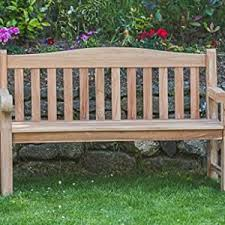 5ft Garden Bench 5ft Garden Benches U2013 Simplygardencentre
