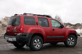 nissan xterra 2015 2011 nissan xterra information and photos zombiedrive