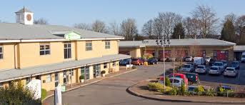 high wycombe news basepoint business centres