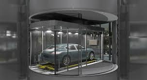 technology garage garage door high tech tips san francisco bay area ca