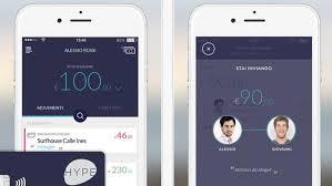 sella pagamenti accordo sella ingenico pagamenti via smartphone in 80 000
