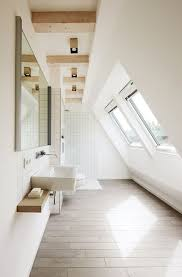 small attic bathroom ideas small attic bathroom ideas