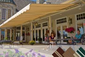 How Much Is A Sunsetter Retractable Awning Sunsetter Costco