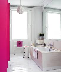 space saving ideas for small bathrooms ideas for small bathroom space saving furniture solutions