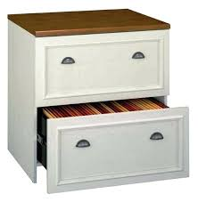 ikea galant file cabinet office furniture beautiful ikea office furniture filing cabinets