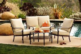 Low Price Patio Furniture Sets Choosing Best Porch Furniture Tips
