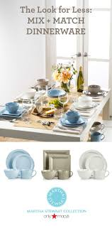 387 best dining in style images on pinterest tables table