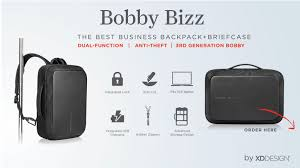 carry on baggage rules important 204 trips bobby bizz the best business briefcase and backpack by xd design