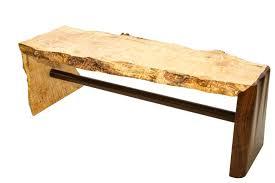 waterfall coffee table wood waterfall coffee table wood waterfall coffee table 1 wooden