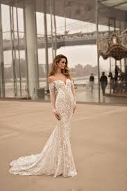 berta wedding dresses berta bridal 2018 the most in demand wedding dresses in the world