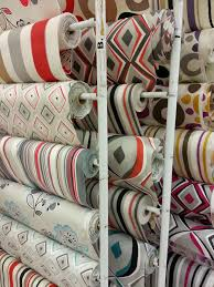 expat abroad where to buy curtains in kuala lumpur