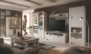 Wohnzimmer Ideen Taupe Stunning Wohnzimmer Weis Holz Contemporary Unintendedfarms Us