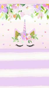 best 25 unicorn pictures ideas on pinterest cute unicorn