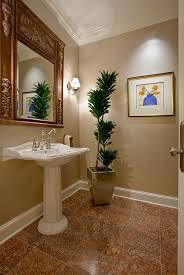 The Powder Room Chicago 27 Best Powder Room Images On Pinterest Bathroom Ideas Powder