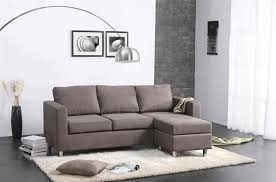 Mini Sectional Sofas Sofa Sectional Mini Sectional With Chaise Wrap