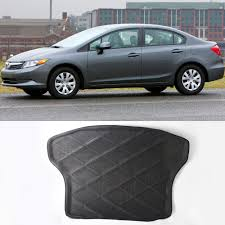 online buy wholesale honda civic boot from china honda civic boot