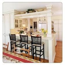 breakfast bar ideas small kitchen kitchen bar ideas thecoursecourse co