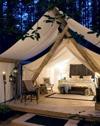 Tent In Backyard by Via Pinterest A Keeper Backyard Fort Floor Pillows And