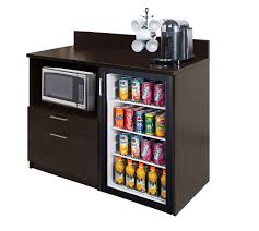 how to clean espresso cabinets coffee kitchen lunch room furniture cabinets fully assembled ready to use 1pc model 3283 color espresso instantly create your new