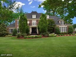 Millard House 3802 Millard Way Fairfax Va 22033 Casey Margenau