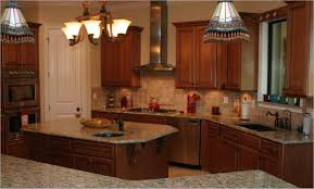 themes for kitchen decor ideas kitchen decor kitchen living room ideas