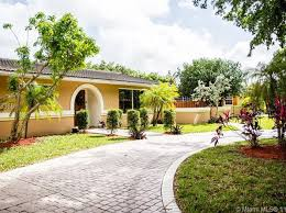 modern plantation homes updated modern plantation real estate plantation fl homes for