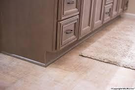 Laminate Flooring Huntsville Al Listing 122 South View Drive Huntsville Al Mls 1080713
