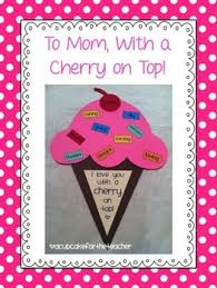 top s day gifts 71 best s day crafts creations images on