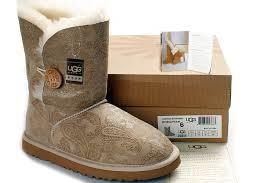 buy ugg boots uk bailey button boots uk