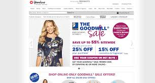 black friday younkers younkers coupons u0026 promo codes get 10 off coupon dash