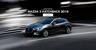 mazda pagina oficial mazda agencia de autos mazda en gonzalitos