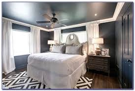 Green And Gray Bedroom by Navy Blue And Gray Bedroom Ideas Bedroom Home Design Ideas