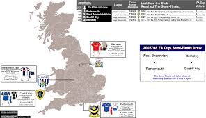 Where Is England On The Map by January 2008 Billsportsmaps Com