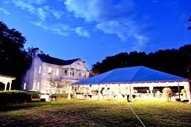 wedding venues in sc wedding venues columbia sc wedding ideas