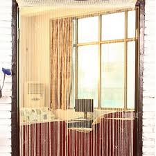 Valances For Living Room Windows by Valances For Living Room Window Full Size Of Curtainsdecor How