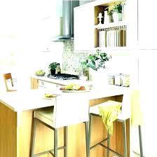 kitchen bar ideas kitchen bar ideas kronista co