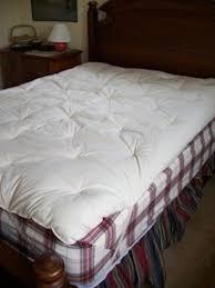 16 best mattress images on pinterest organic cotton for kids