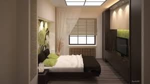 latest bedroom japanese style on with hd resolution 1191x670