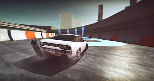 zone apk drift zone android apps on play