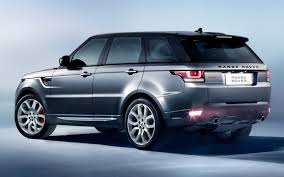 land rover sport cars 2014 land rover range rover sport specs and photos strongauto