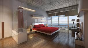 interior design u2014 project types u2014 bmdesigns