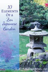 plants native to japan best 25 japanese garden plants ideas on pinterest shade plants